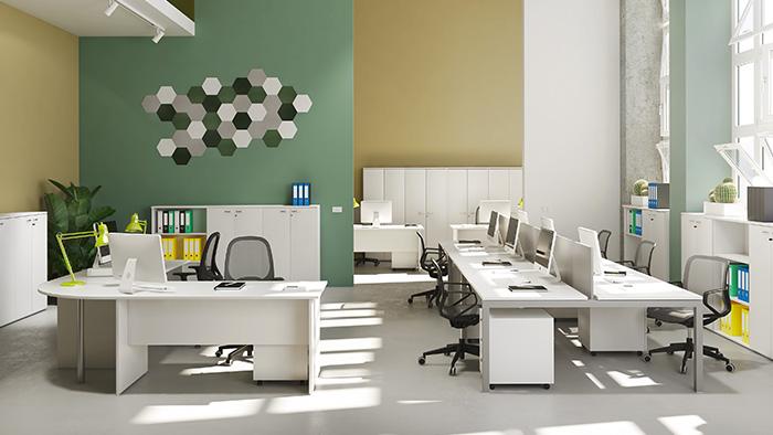 Furniture Mondoffice