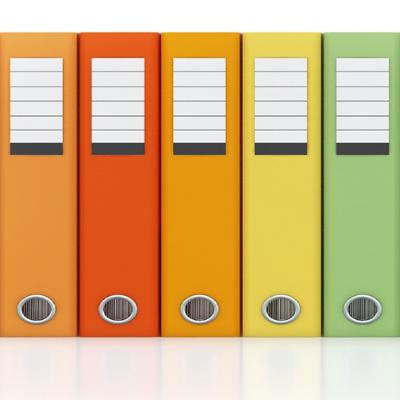 guida all'acquisto registratori archivio