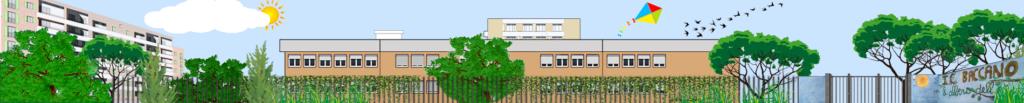 Istituto Baccano Roma