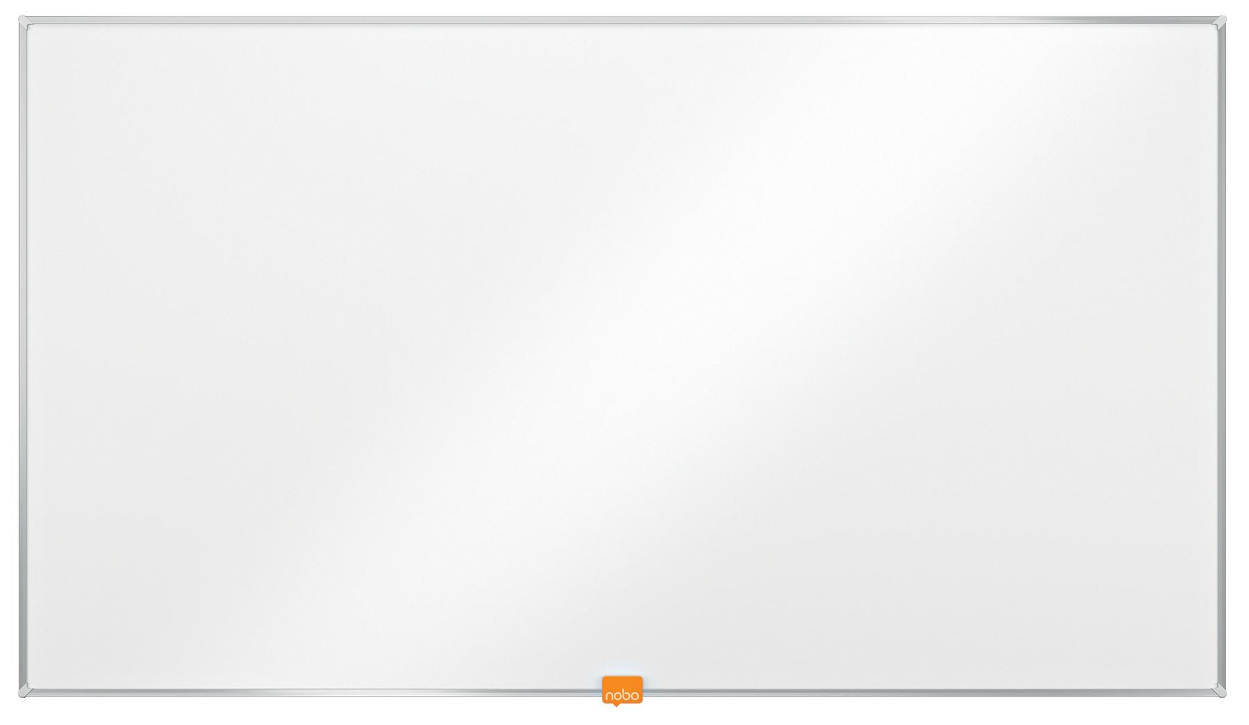 Lavagne bianche: quale materiale?