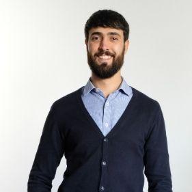 Lorenzo Compliance Specialist Monndoffice
