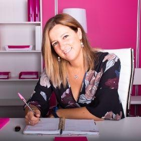 Alice Compliance Manager Mondoffice - parte del team che ha seguito le certificazioni
