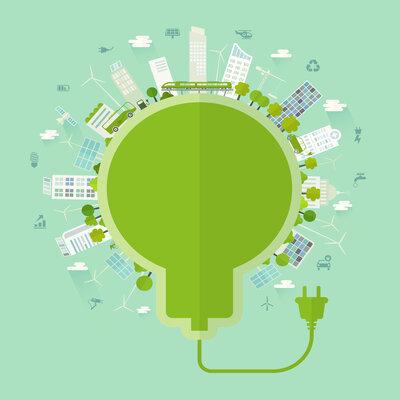 Consigli per il risparmio energetico in ufficio
