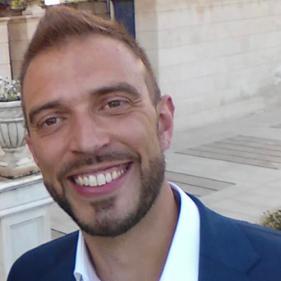 Alessandro RSPP Mondoffice