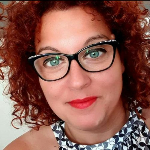 Rossella - Customer Care Manager